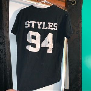 Harry Styles T-Shirt
